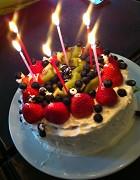 cake2rrr.jpg